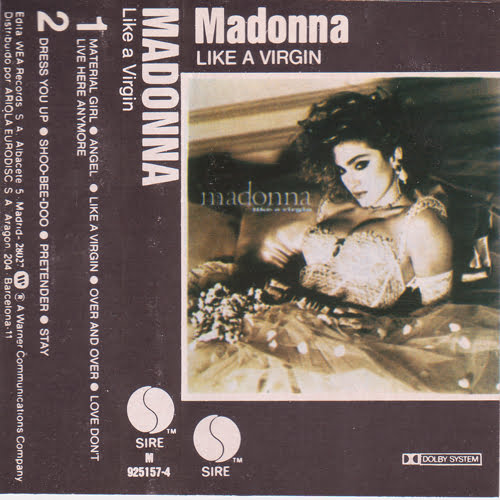 p-2557-Madonna_-_Like_A_Virgin_925157-4_Spain.jpg