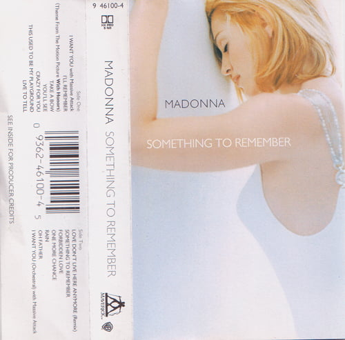 p-2559-Madonna_-_Something_To_Remember_Thailand_9362-46100-4.jpg
