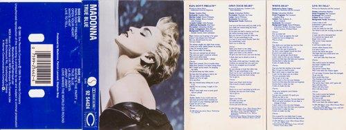 p-2561-Madonna_-_True_Blue_7599-25442-4_Canada.jpg