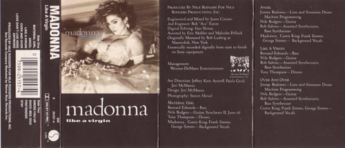 p-2563-Madonna_-_Like_A_Virgin_7599-25157-4_US.jpg