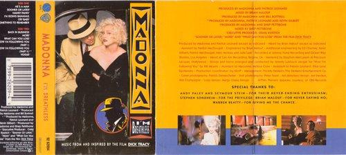 p-2565-Madonna_-_I_m_Breathless_7599-26209-4_Canada.jpg