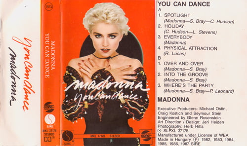 p-2571-Madonna_-_You_Can_Dance_MKL_37178_Hungary.jpg