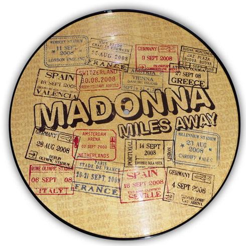 p-2573-Madonna_-_Miles_Away_W814T.jpg
