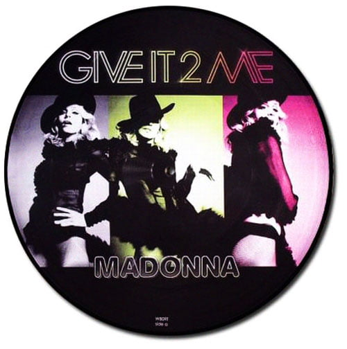 p-2575-Madonna_-_Give_It_2_Me_W809T.jpg