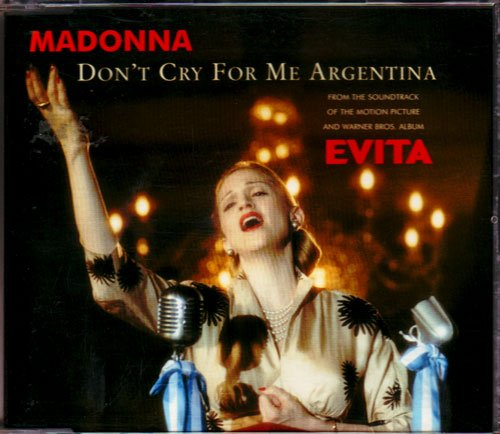 p-258-Madonna_-_Don_t_Cry_For_Me_Argentina_9362_43821_2.jpg