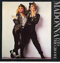 p-2581-Madonna_-_Into_The_Groove_W8934T.jpg