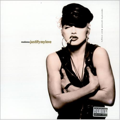 p-2595-Madonna_-_Justify_My_Love_7599-21820-0.jpg