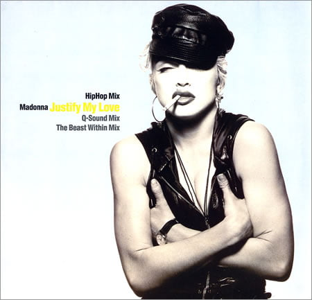 p-2597-Madonna_-_Justify_My_Love_7599-21851-0.jpg
