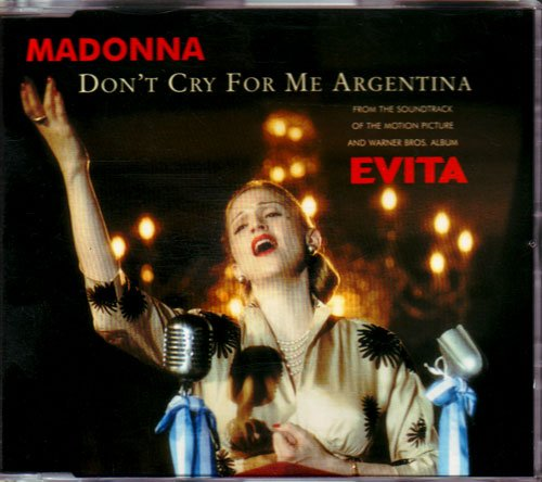 p-260-Madonna_-_Don_t_Cry_For_Me_Argentina_PRCD_469.jpg