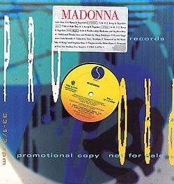 p-2601-Madonna_-_Keep_It_Together_PRO-A-3791.jpg
