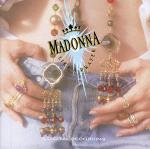p-2607-Madonna_-_Like_A_Prayer_SX_2835.jpg