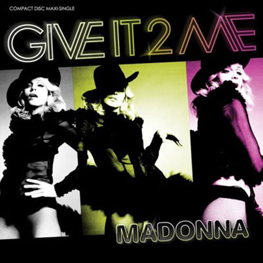 p-2617-Madonna_-_Give_It_2_Me_9362-49853-6.jpg