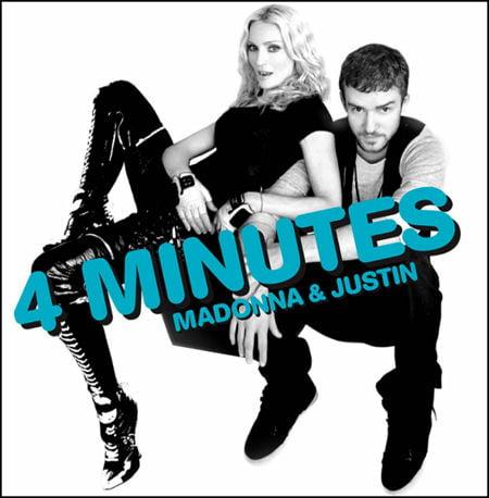p-2619-Madonna_-_4_Minutes_9362-49871-2.jpg