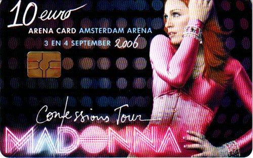 p-2625-Madonna_-_Confessions_Tour_ArenA_chip_card.jpg