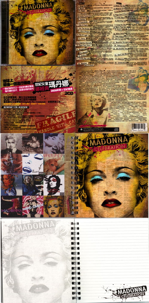 p-2631-Madonna_-_Celebration_Taiwanese_notebook_9362-49729-6.jpg