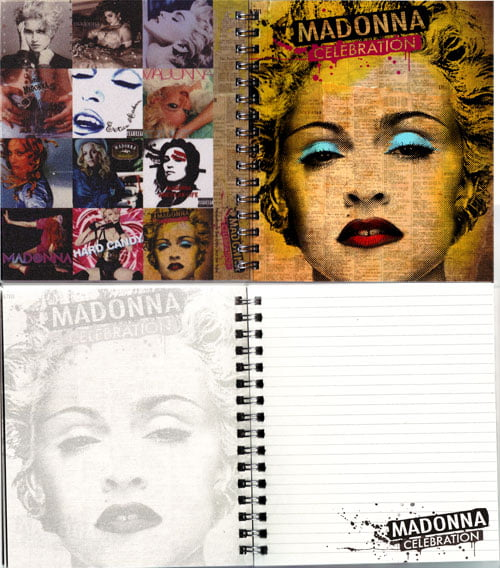 p-2633-Madonna_-_Celebration_Taiwanese_notebook.jpg