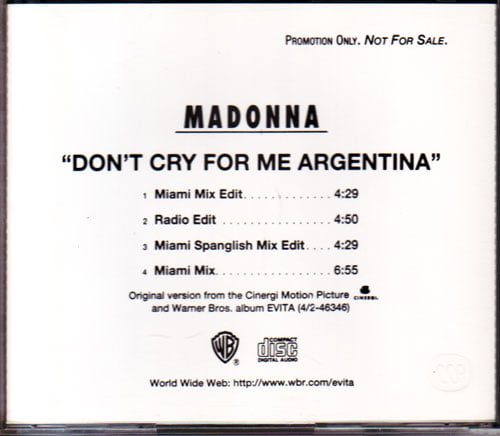 p-264-Madonna_-_Don_t_Cry_For_Me_Argentina_PRO_CD_8544_R.jpg
