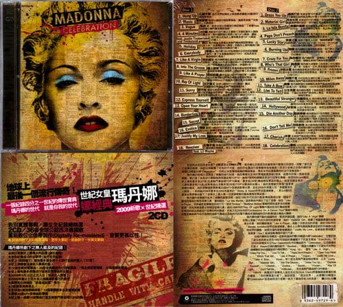 p-2643-Madonna_-_Celebration_Taiwanese_9362-49729-6.jpg