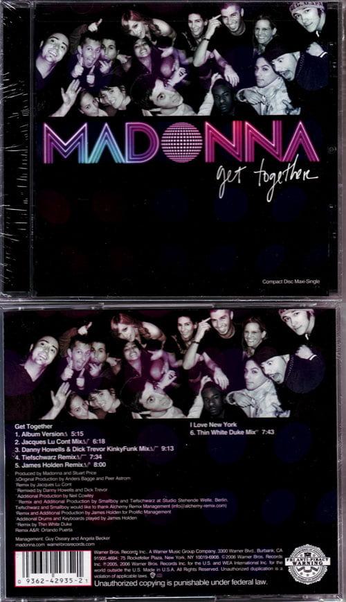 p-2651-Madonna_-_Get_Together_US_cd_single_9362-42935-2.jpg