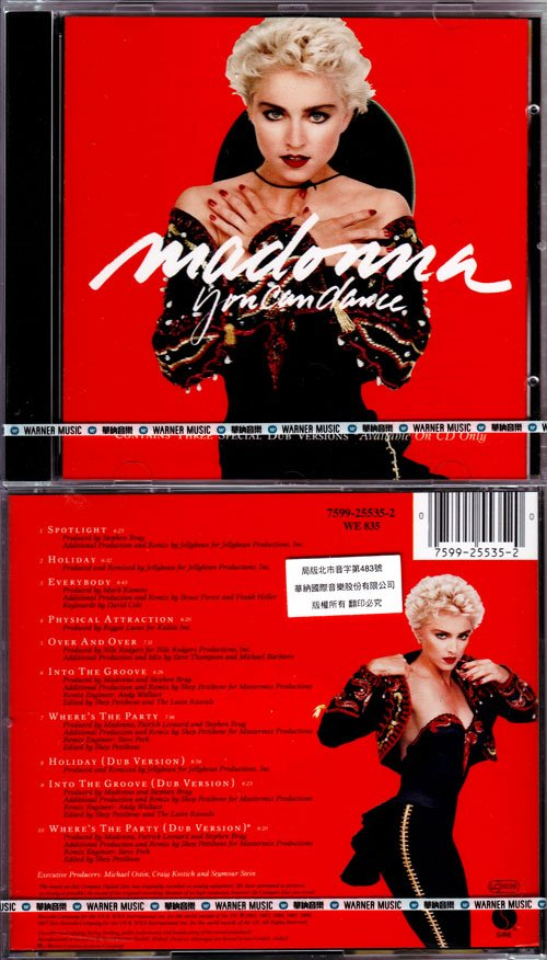 p-2653-Madonna_-_You_Can_Dance_Taiwan_Germany_7599-25535-2.jpg