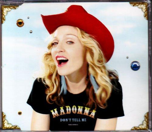 p-268-Madonna_-_Don_t_Tell_Me_93624_49492.jpg