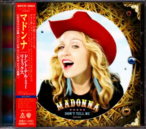 p-277-Madonna_-_Don_t_Tell_Me_WPCR_10904.jpg