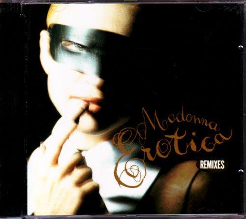 p-295-Madonna_-_Erotica_Remixes_australia_93624_05852.jpg