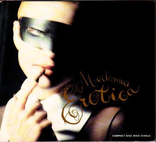 p-297-Madonna_-_Erotica_Maxi_sigle_9362_40585_2.jpg