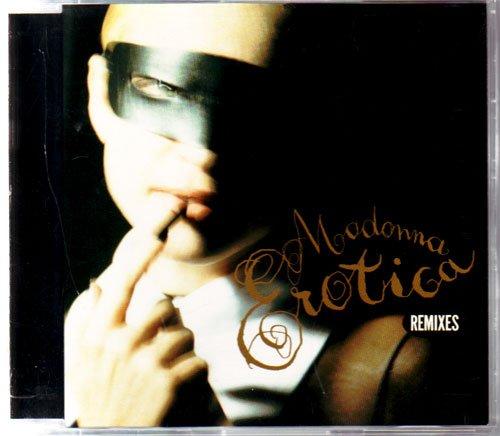 p-303-Madonna_-_Erotica_WPCR-1510.jpg