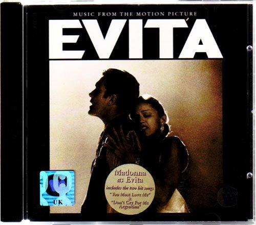 p-317-Madonna_-_Evita_93624-64322.jpg