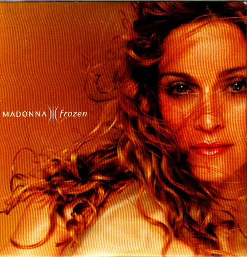 p-321-Madonna_-_Frozen_54391_72449.jpg