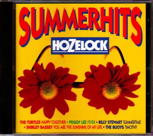p-329-Summerhits_Hozellock_nummer_onbekend.jpg