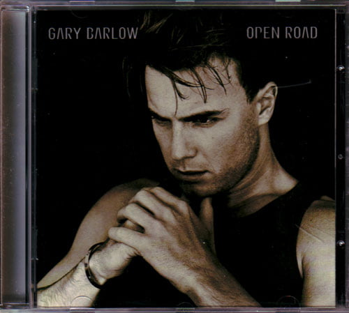 p-331-Gary_Barlow_Open_Road_43214_17202.jpg
