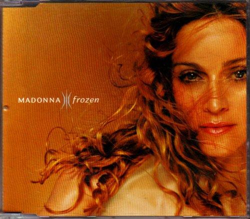 p-341-Madonna_-_Frozen_93624_39902_1.jpg