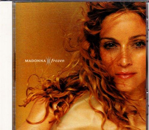 p-350-Madonna_-_Frozen_WPCR_1791.jpg