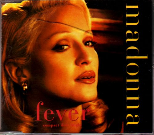 p-354-Madonna_-_Fever_93624_08462.jpg