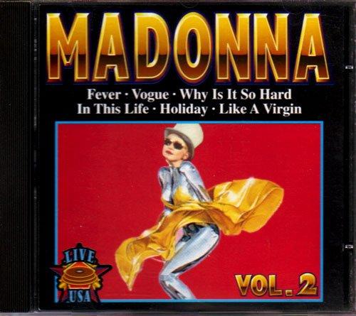 p-358-Madonna_-_Live_USA_VOL._2_002986_522225.jpg