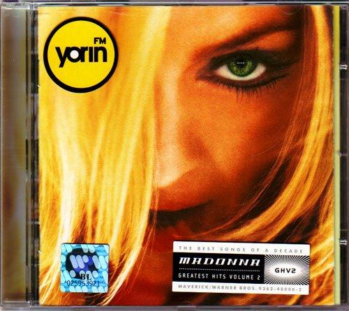 p-378-Madonna_-_GHV2_93624_80002.jpg