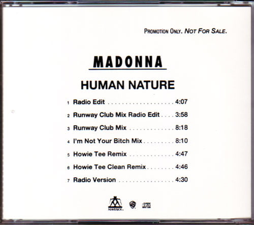 p-398-Madonna_-_Human_Nature_Pro_CD_7719_R.jpg
