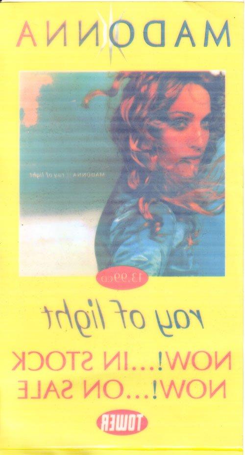 p-409-Madonna_-_Ray_Of_Light_window_sticker.jpg