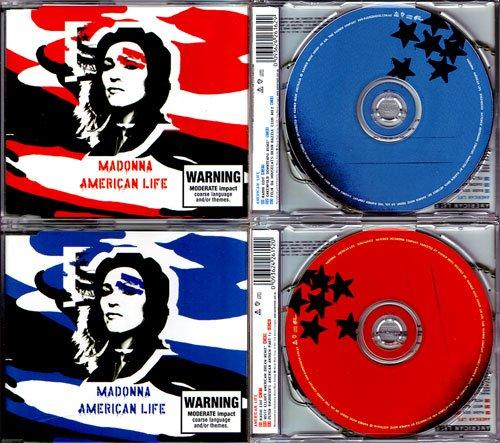 p-41-Madonna_-_American_Life_2_cd_single_set.jpg