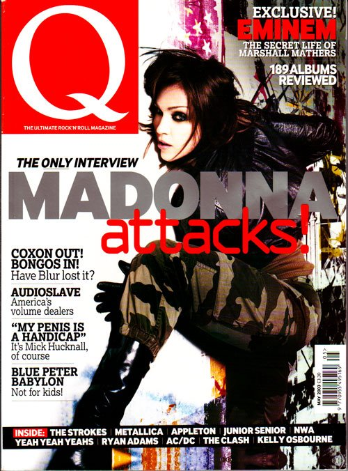 p-415-Madonna_-_Q_magazine_may_2003.jpg