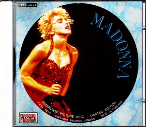p-430-Madonna_-_Interview_Picture_Disc_Limited_edition_CBAK_4019_1.jpg