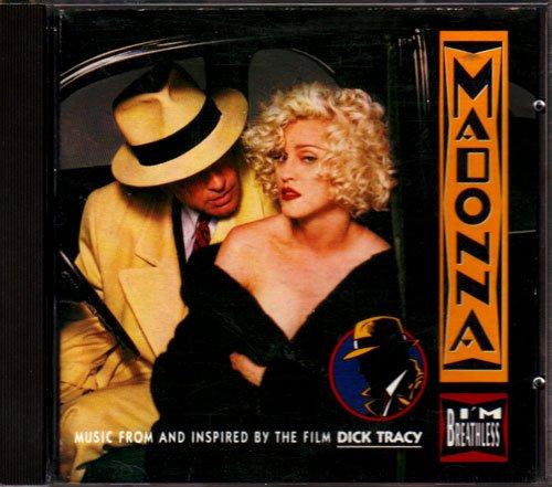 p-453-Madonna_-_I_m_Breathless_75992_62092.jpg