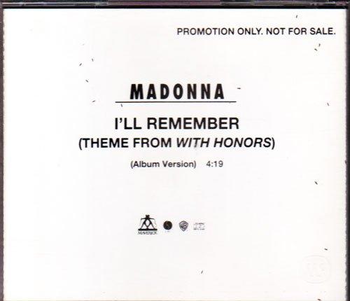 p-461-Madonna_-_I_ll_Remember_PRO_CD_6735R.jpg