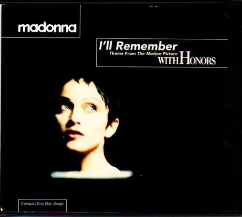 p-463-Madonna_-_I_ll_Remember_93624_13552.jpg
