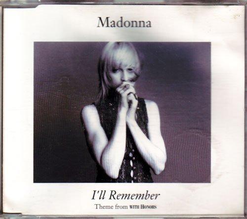 p-465-Madonna_-_I_ll_Remember_93624_14532.jpg