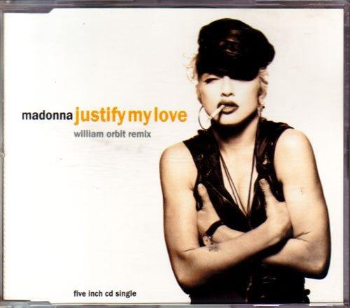 p-478-Madonna_-_Justify_My_Love_William_Orbit_remix_75992_18252.jpg
