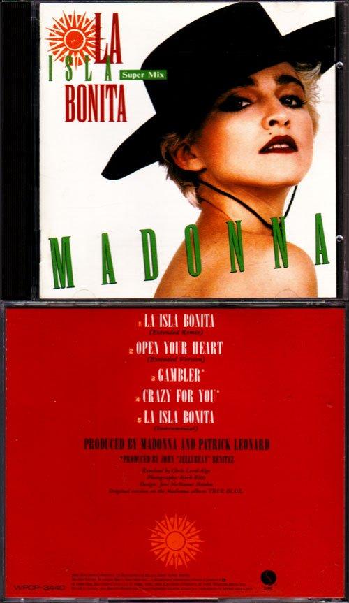 p-492-Madonna_-_La_Isla_Bonita_Super_Mix_WPCP-3440.jpg