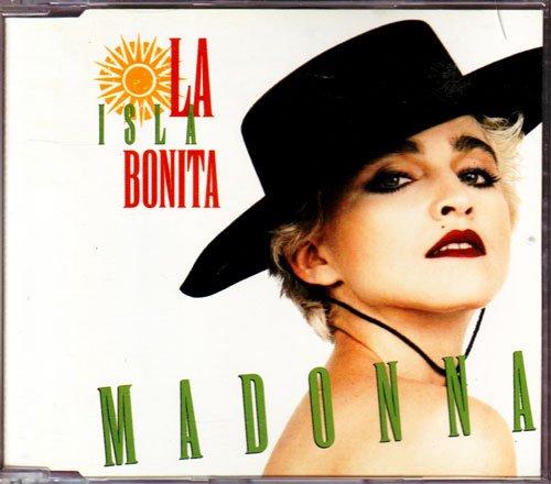 p-496-Madonna_-_La_Isla_Bonita_75992_06332.jpg